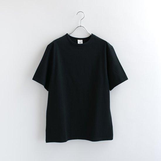 【残布】Zan;p T - BLACK