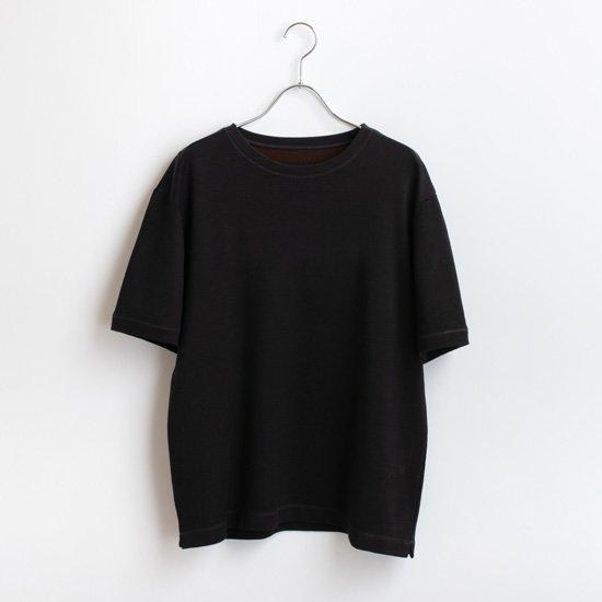 【DEEP BLACK】深黒