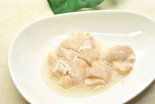 Funfun ひなた鶏むね肉レトルト