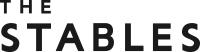 THE STABLES  online shop  |  ステーブルズ  オンラインショップ