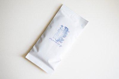 maka - herb tea 〈morning〉