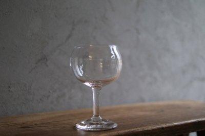 沖澤康平 ワイングラスS〈1〉