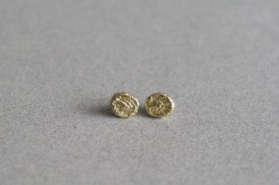 小原聖子 - pierce 〈brass〉