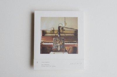 haruka nakamura -スティルライフ (CD)