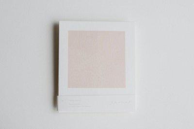 haruka nakamura -スティルライフ� (CD)