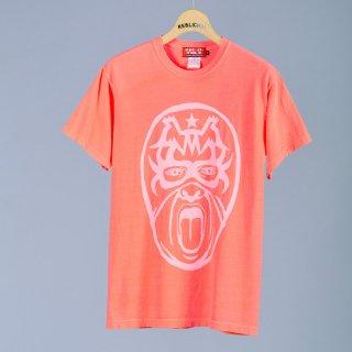 マスクマンTシャツ