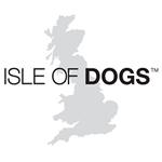 アイルオブドッグス | 犬のオーガニックシャンプー