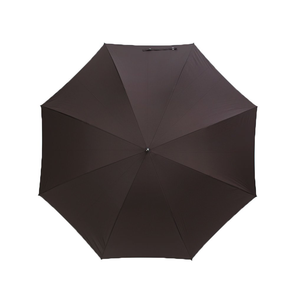 強力撥水 レインバリア 長傘 詳細画像7