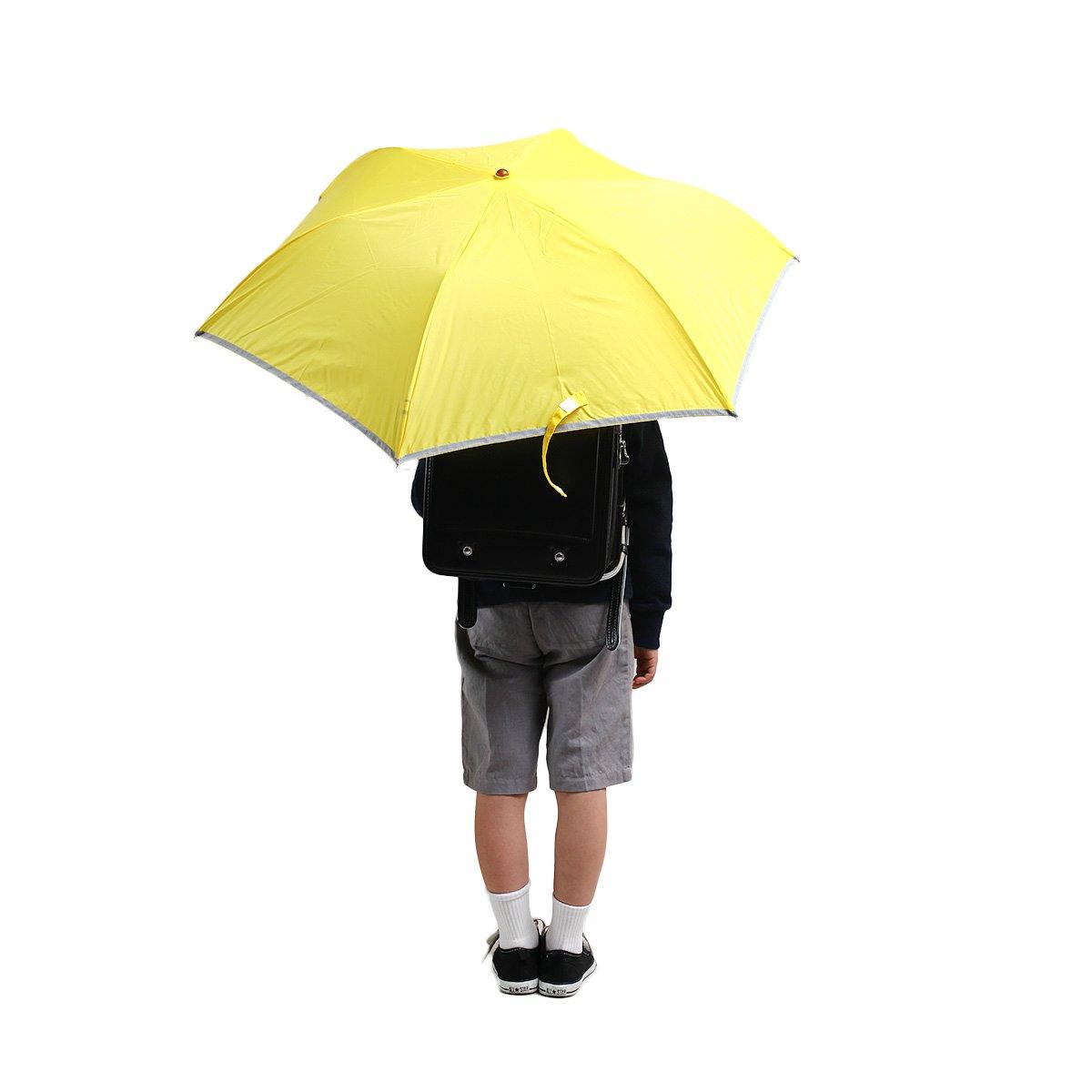 キッズ スクール 折りたたみ傘 詳細画像10