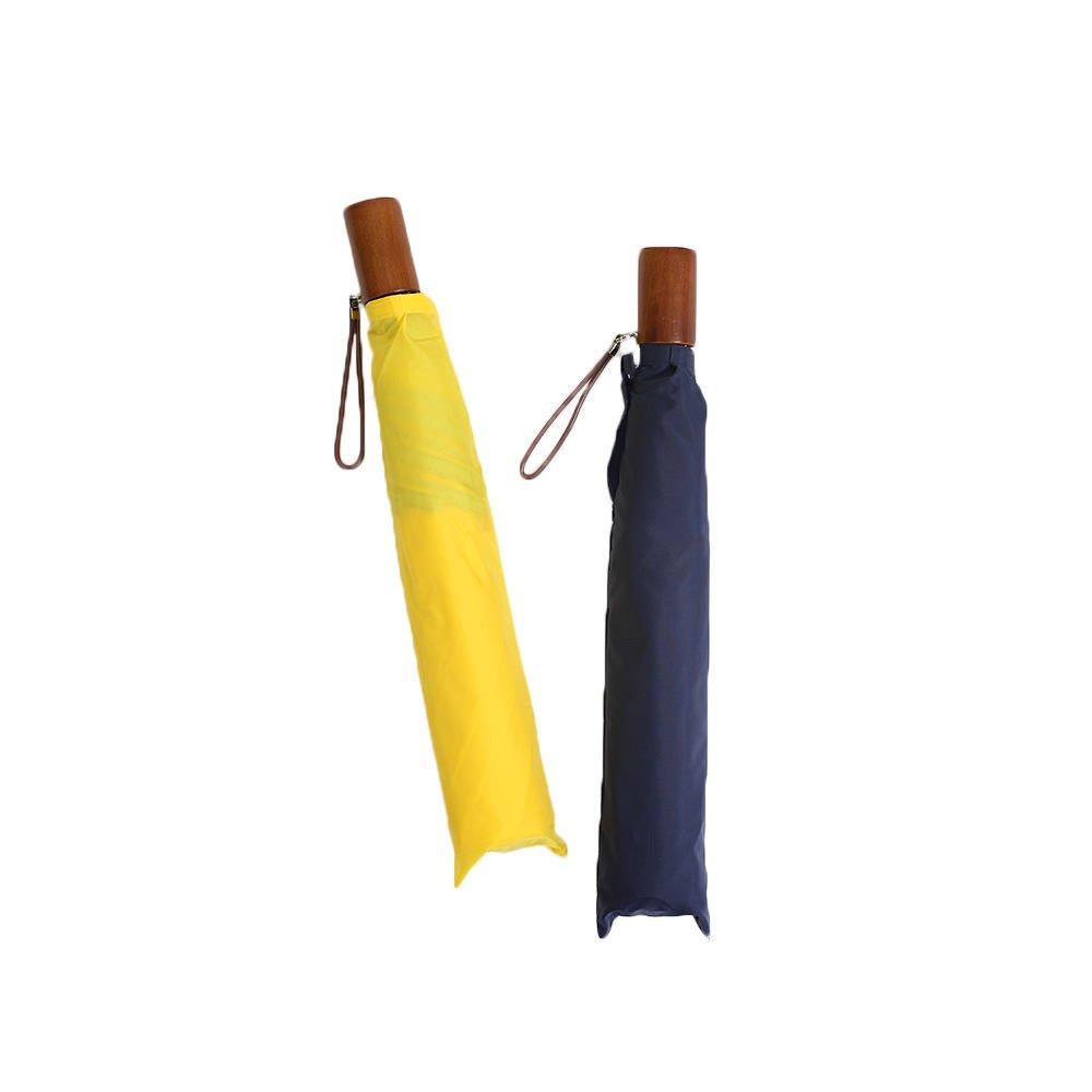 キッズ スクール 折りたたみ傘 詳細画像6