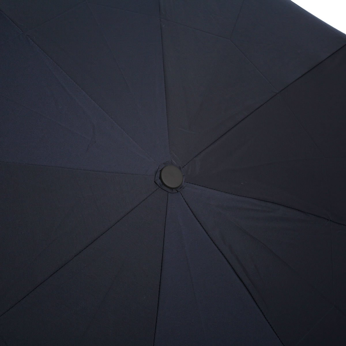 自動開閉 強力撥水 レインドロップ レクタス 折りたたみ傘 詳細画像11