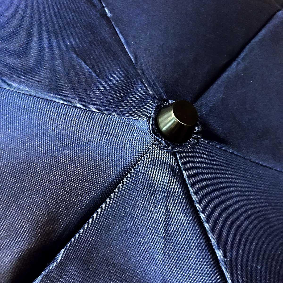 レディース 富士絹 折りたたみ傘 詳細画像18