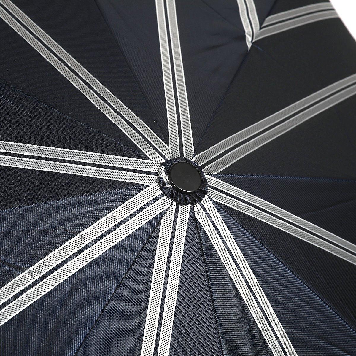 ジャパン トラッド 耐風骨 折りたたみ傘 詳細画像7