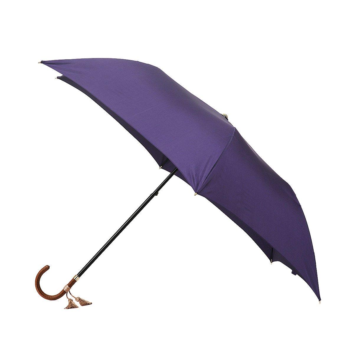 東京ノーブル 無地 折りたたみ傘 詳細画像10