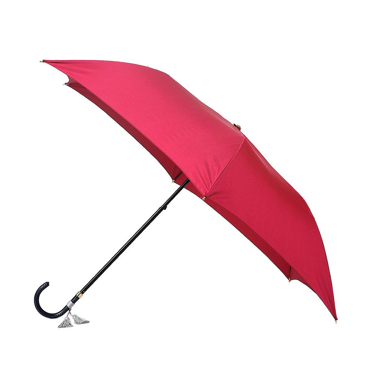 東京ノーブル 無地 折りたたみ傘 詳細画像11
