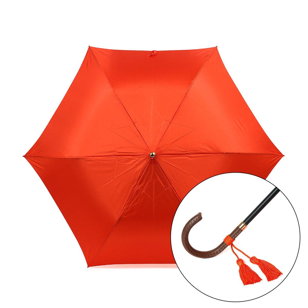 東京ノーブル 無地 折りたたみ傘 詳細画像15