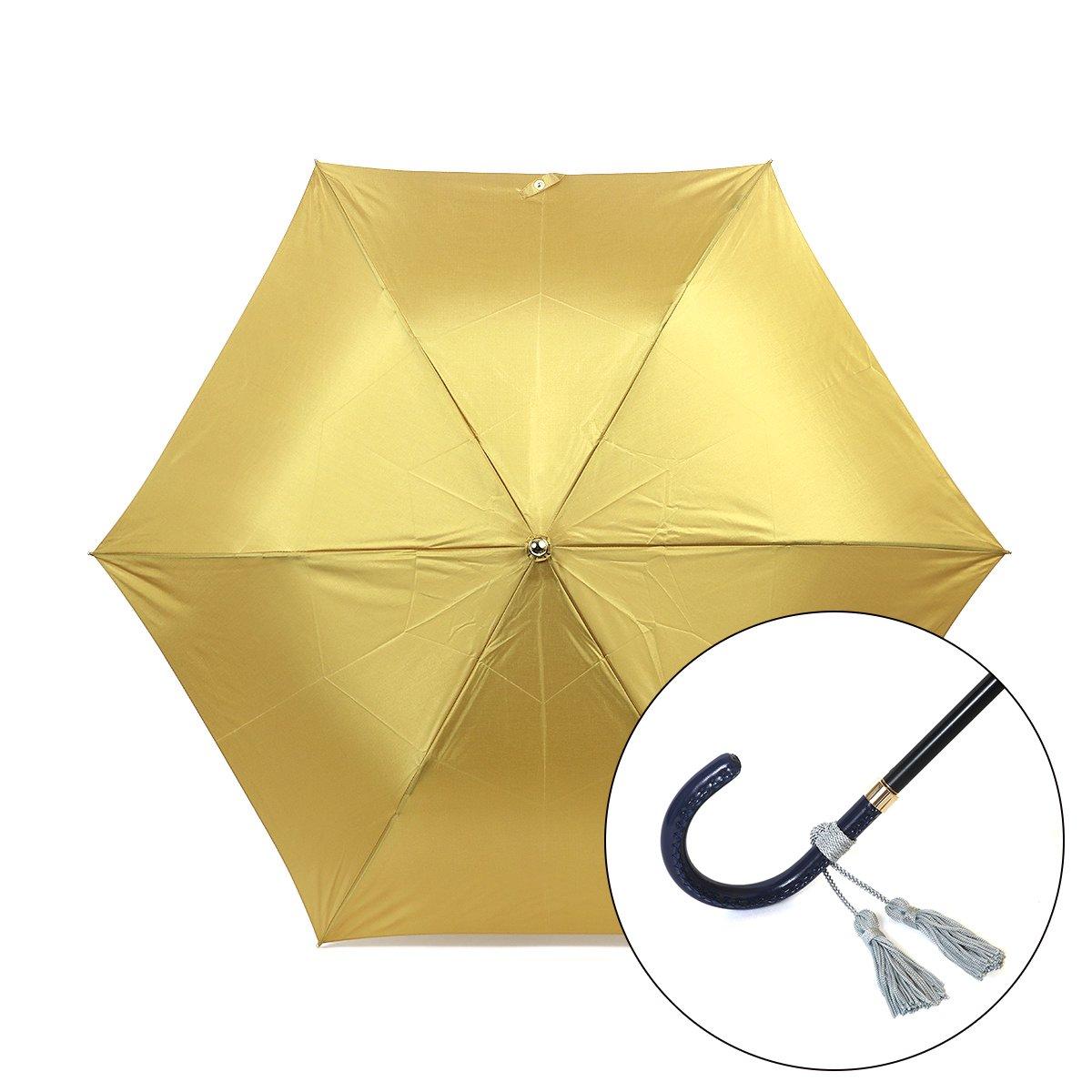 東京ノーブル 無地 折りたたみ傘 詳細画像16