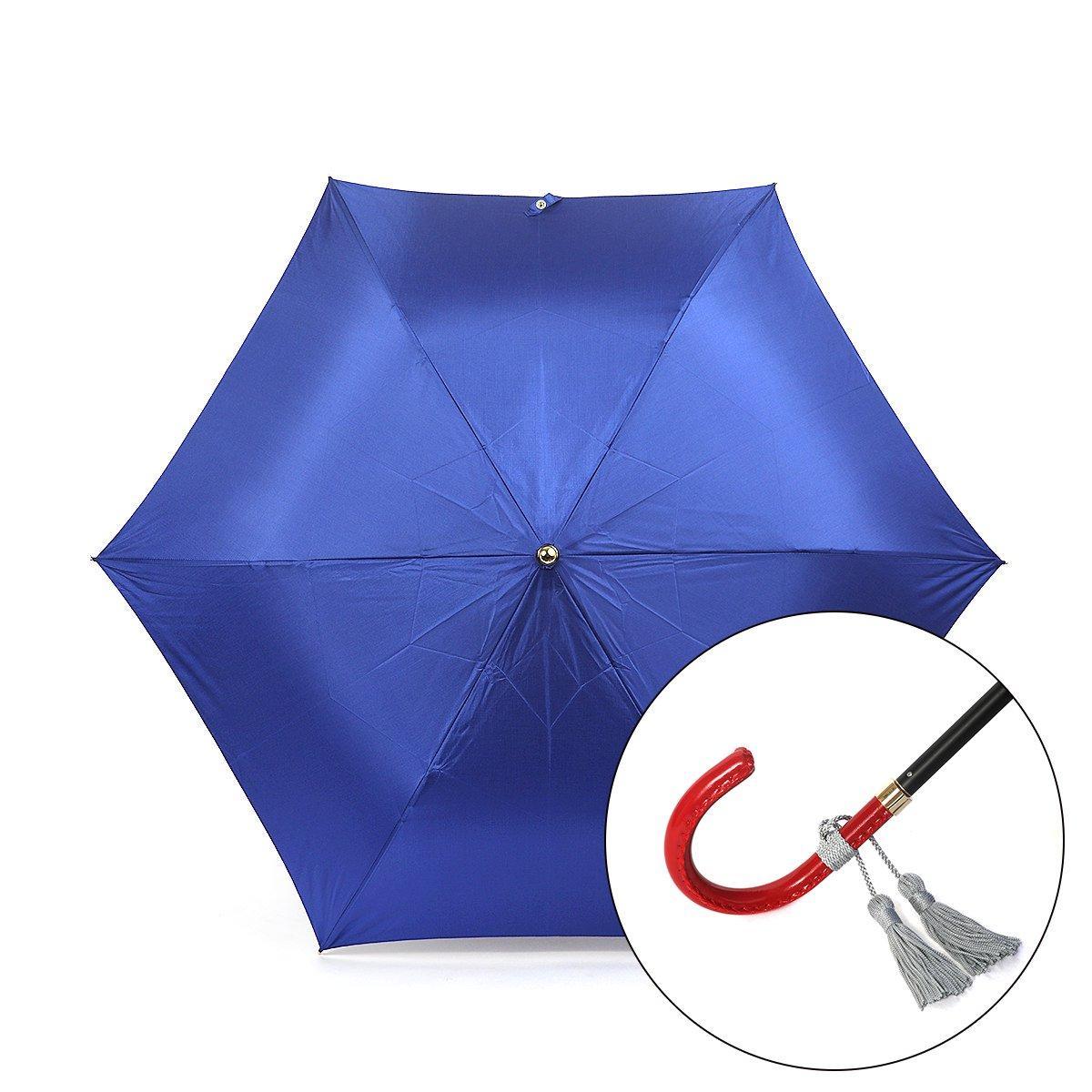 東京ノーブル 無地 折りたたみ傘 詳細画像21