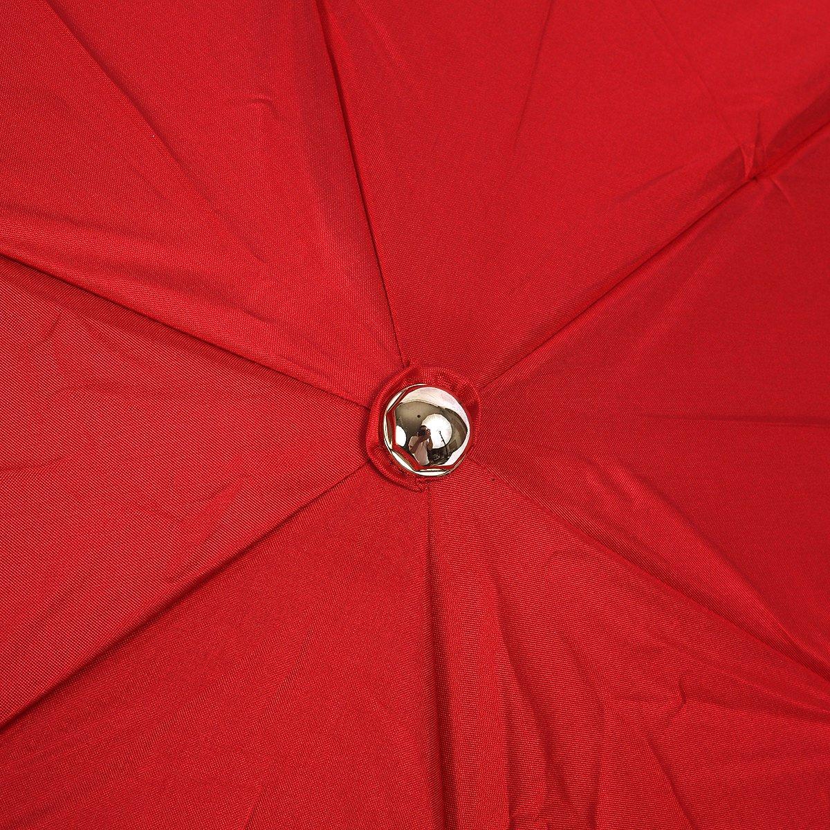 東京ノーブル 無地 折りたたみ傘 詳細画像26