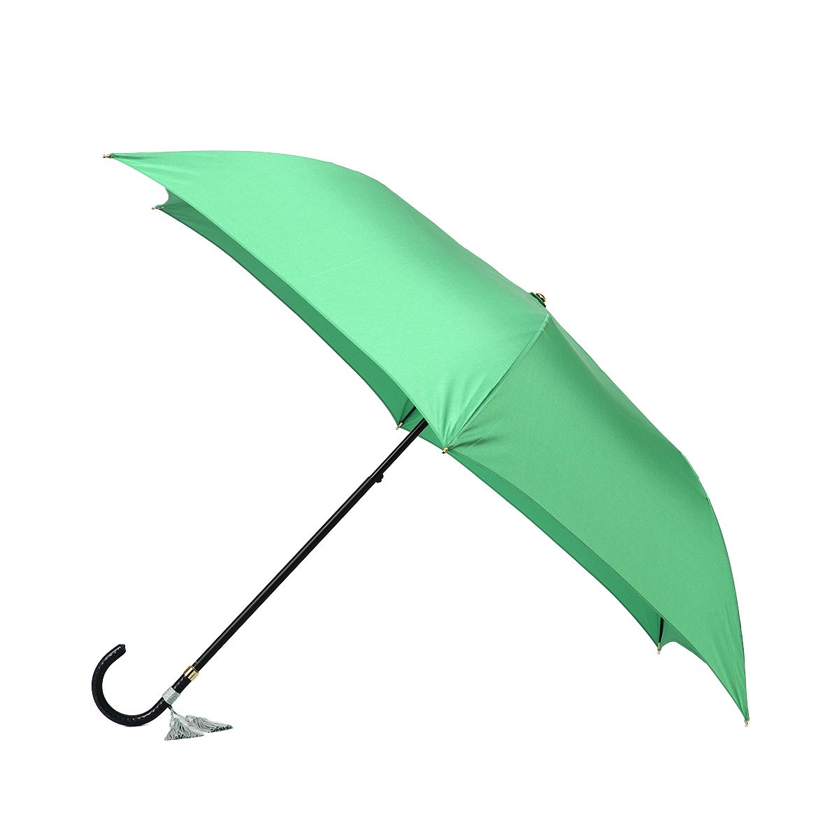 東京ノーブル 無地 折りたたみ傘 詳細画像7