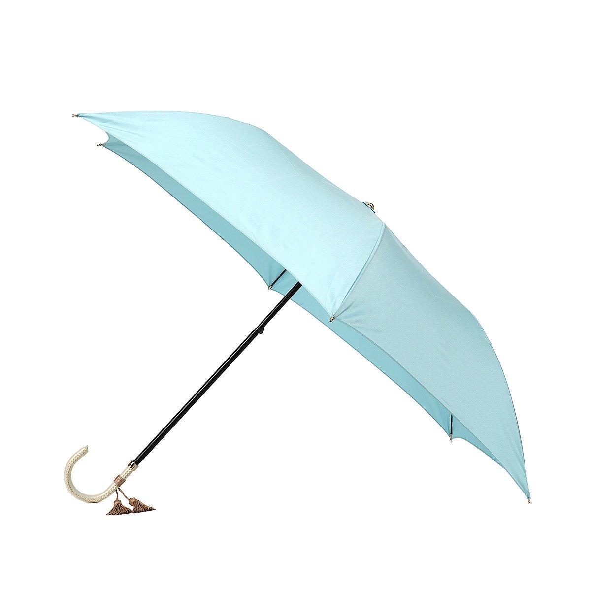 東京ノーブル 無地 折りたたみ傘 詳細画像8