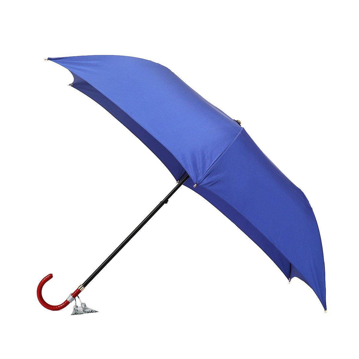 東京ノーブル 無地 折りたたみ傘 詳細画像9