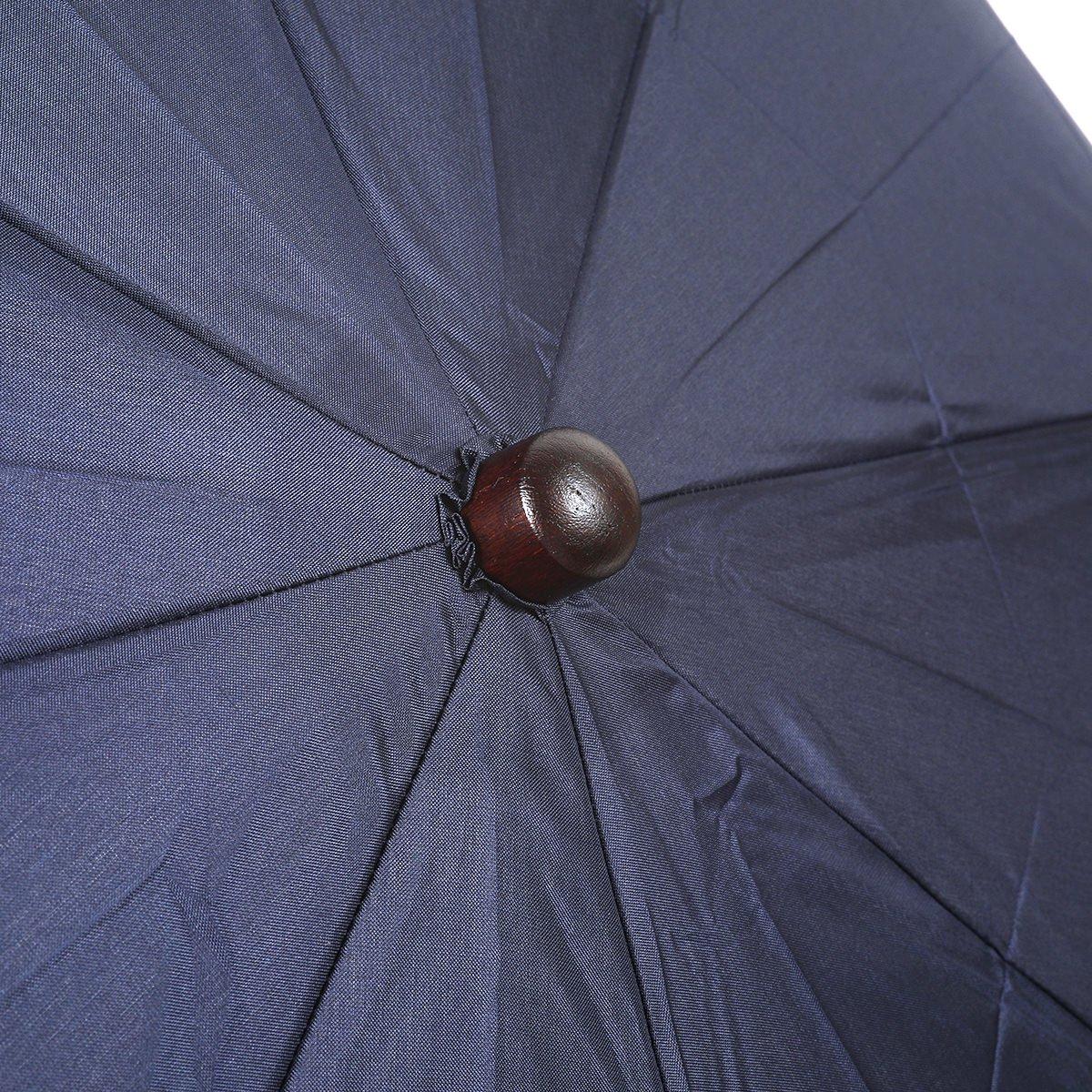 【セール】富士絹 折りたたみ傘 詳細画像5
