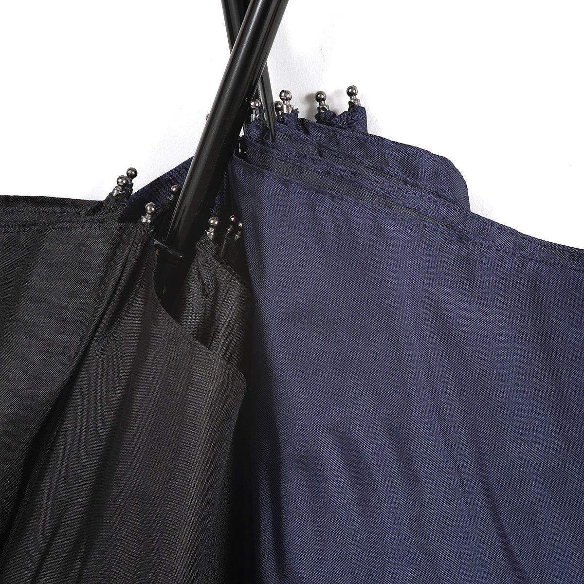 【セール】富士絹 折りたたみ傘 詳細画像7