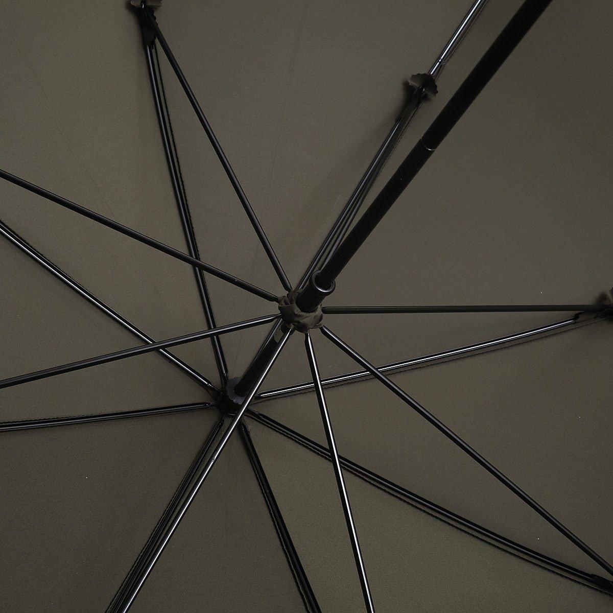 太鼓傘 - 鉄芯 詳細画像10