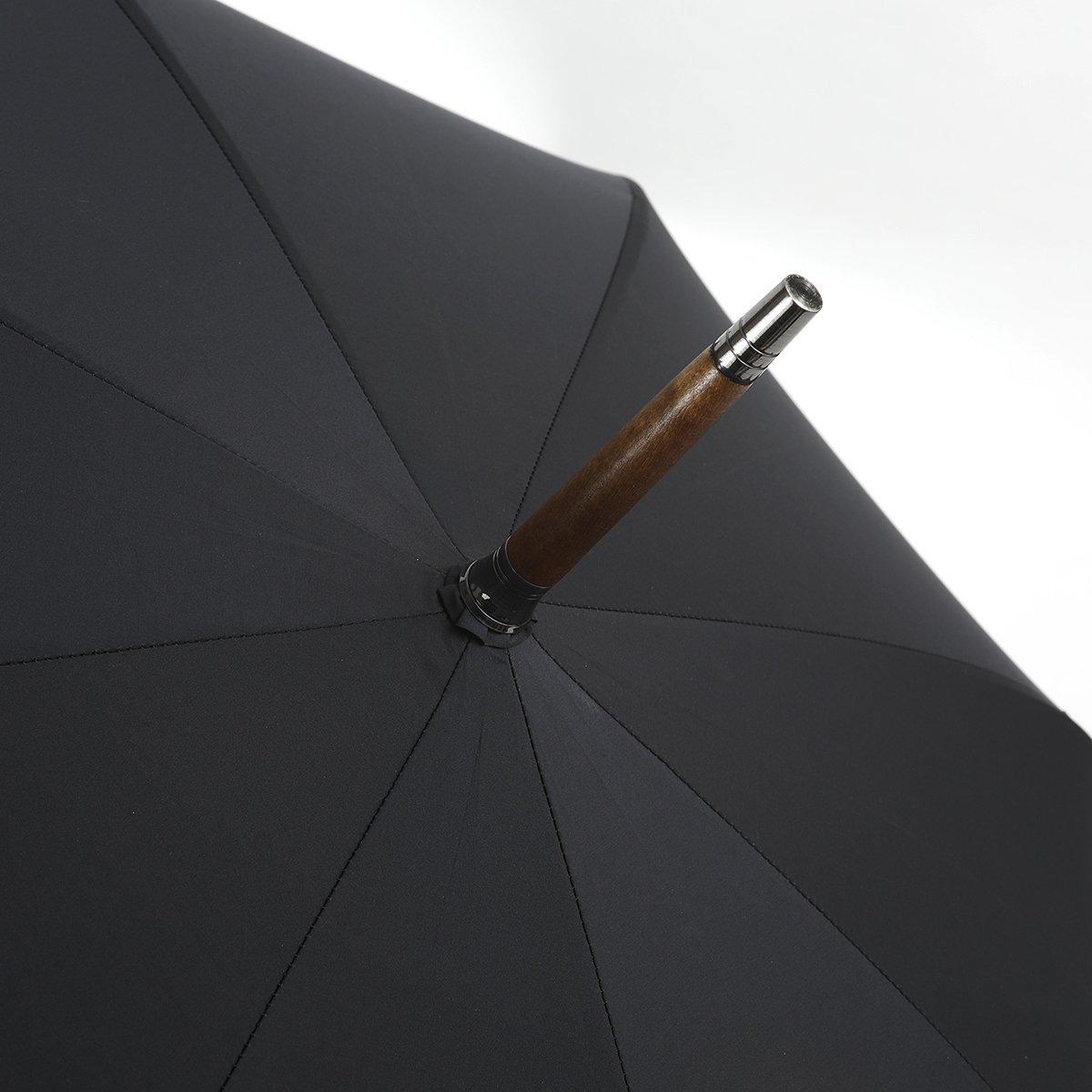 太鼓傘 - 鉄芯 詳細画像12