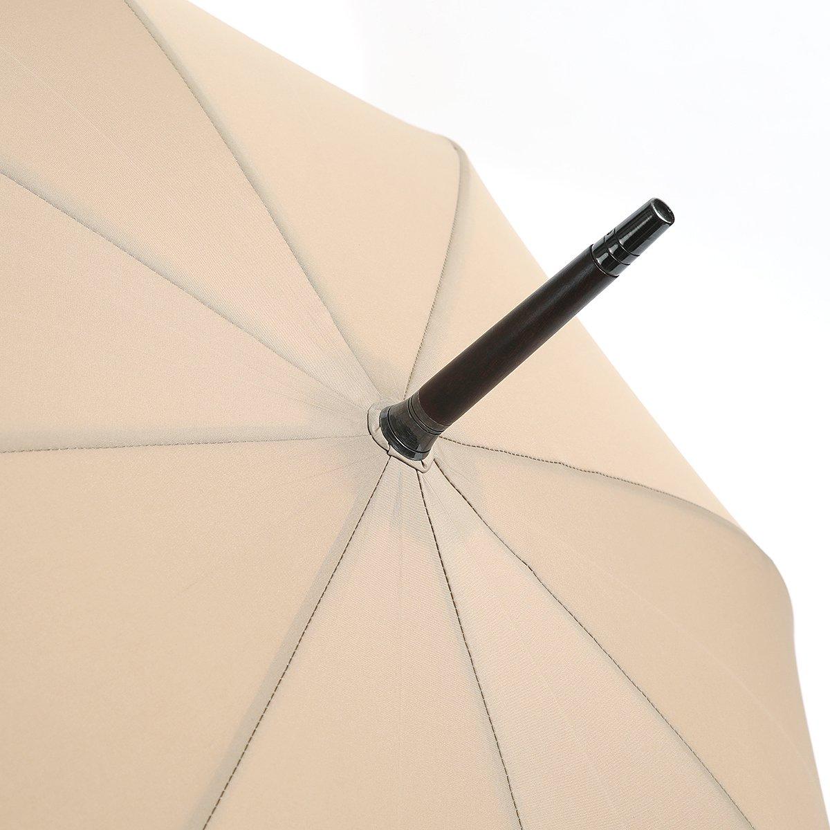 太鼓傘 - 鉄芯 詳細画像14