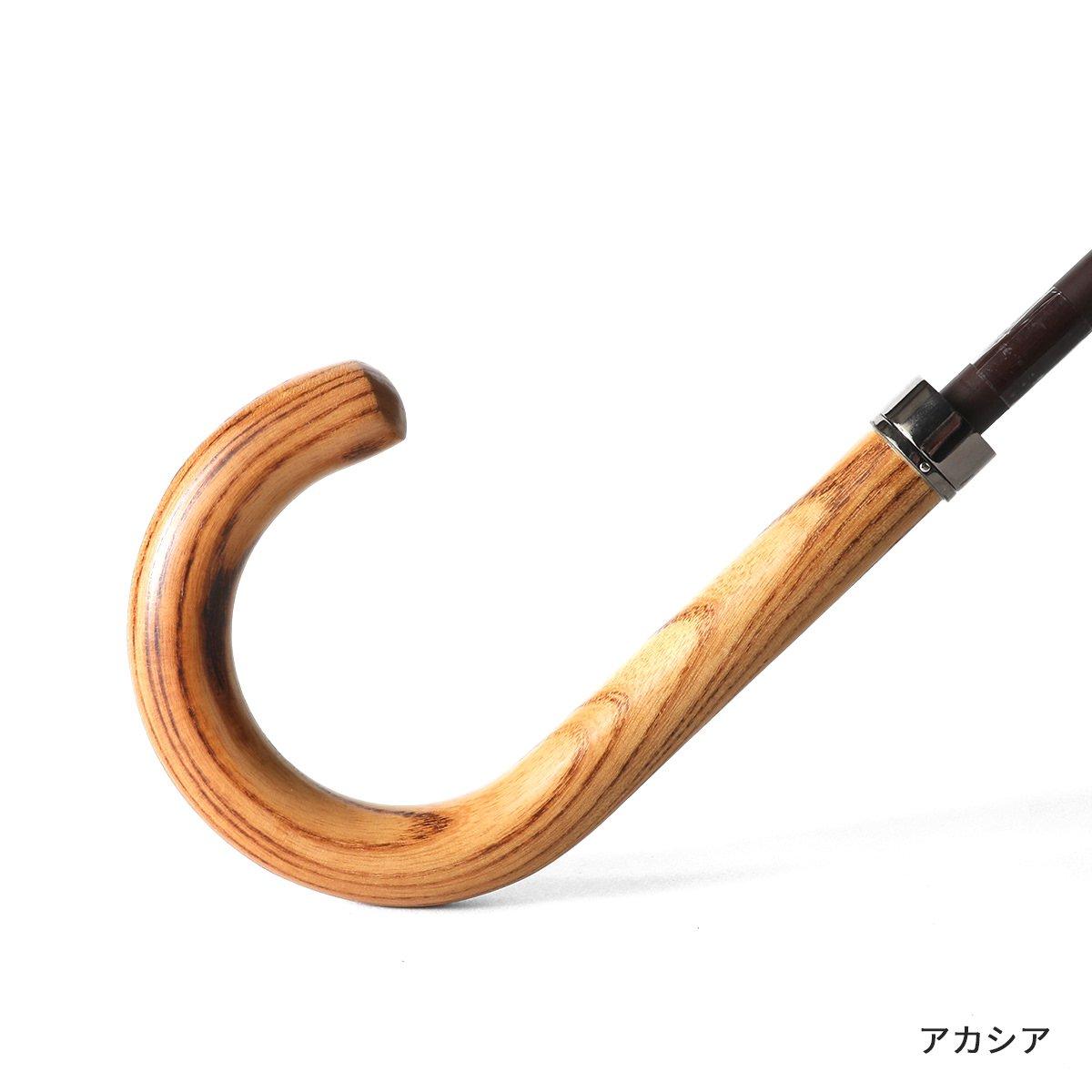 太鼓傘 - 鉄芯 詳細画像19
