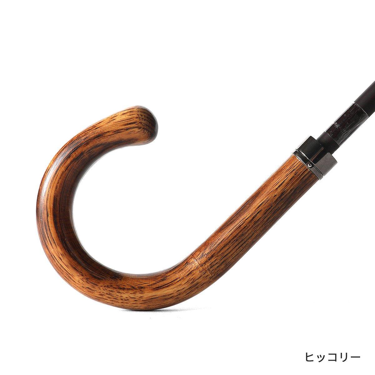 太鼓傘 - 鉄芯 詳細画像20