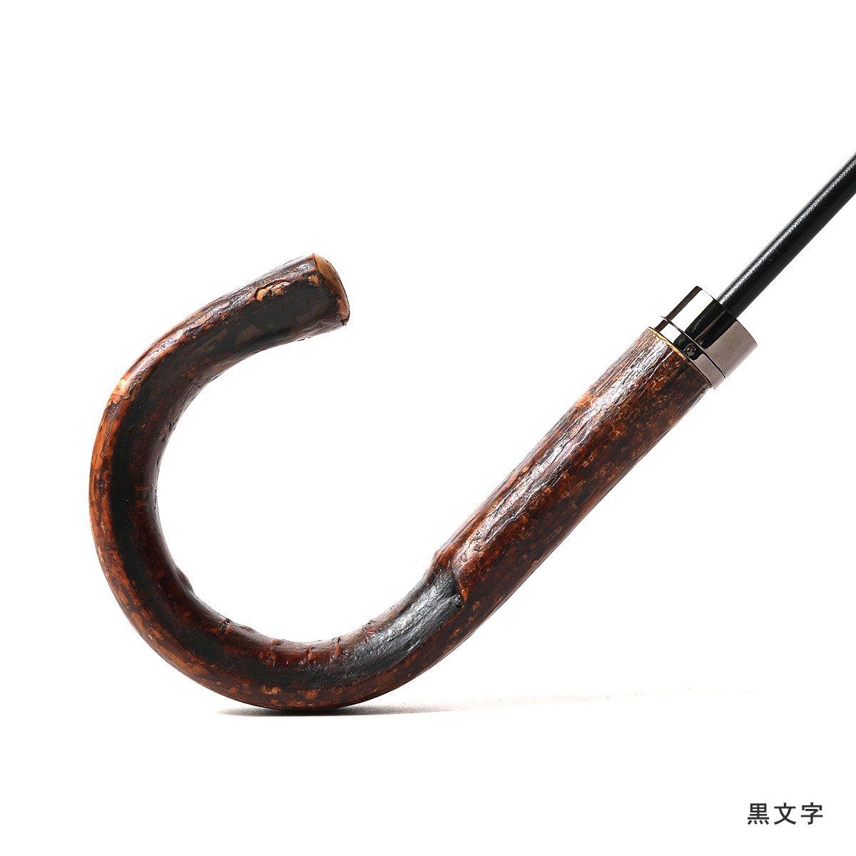太鼓傘 - 鉄芯 詳細画像24