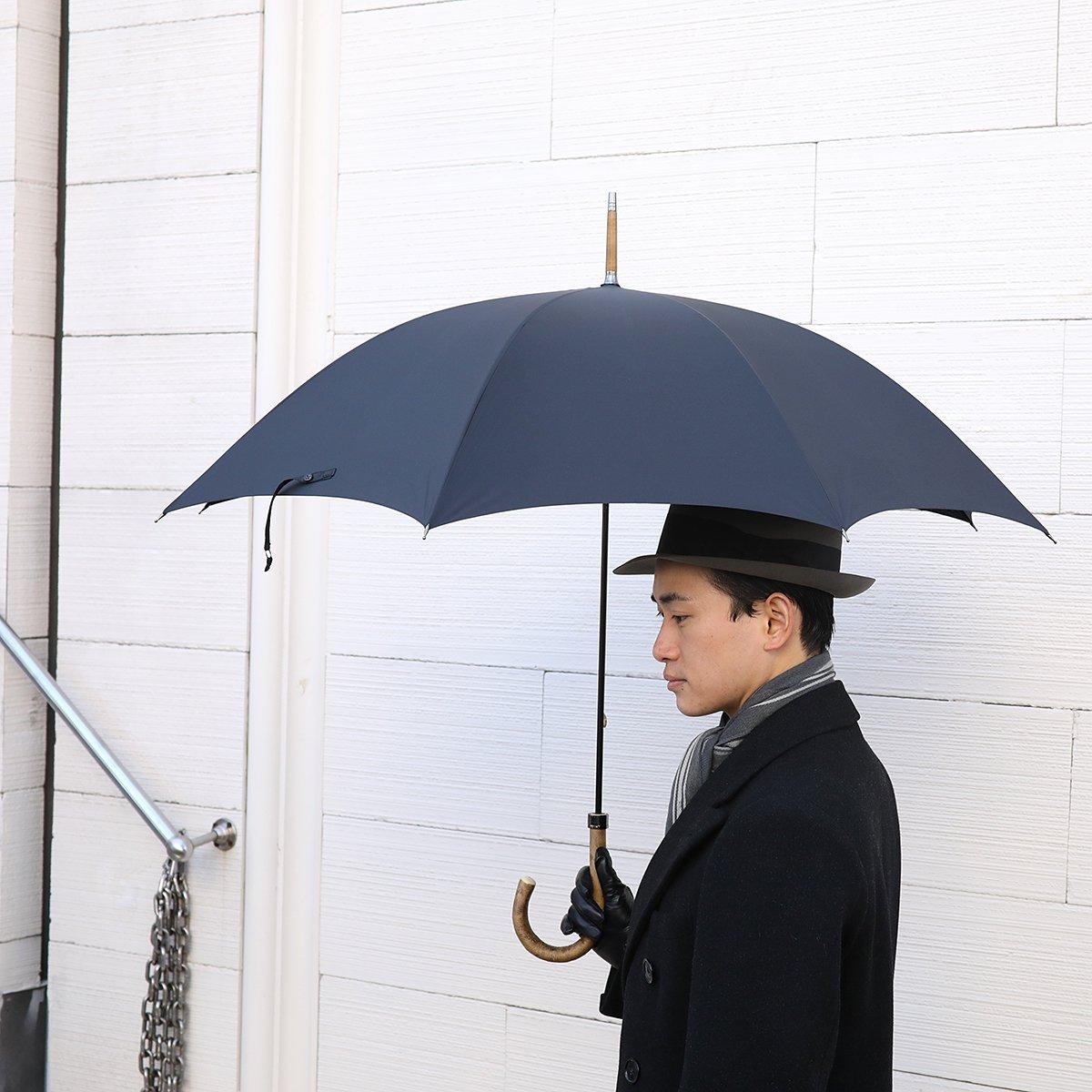 太鼓傘 - 鉄芯 詳細画像26
