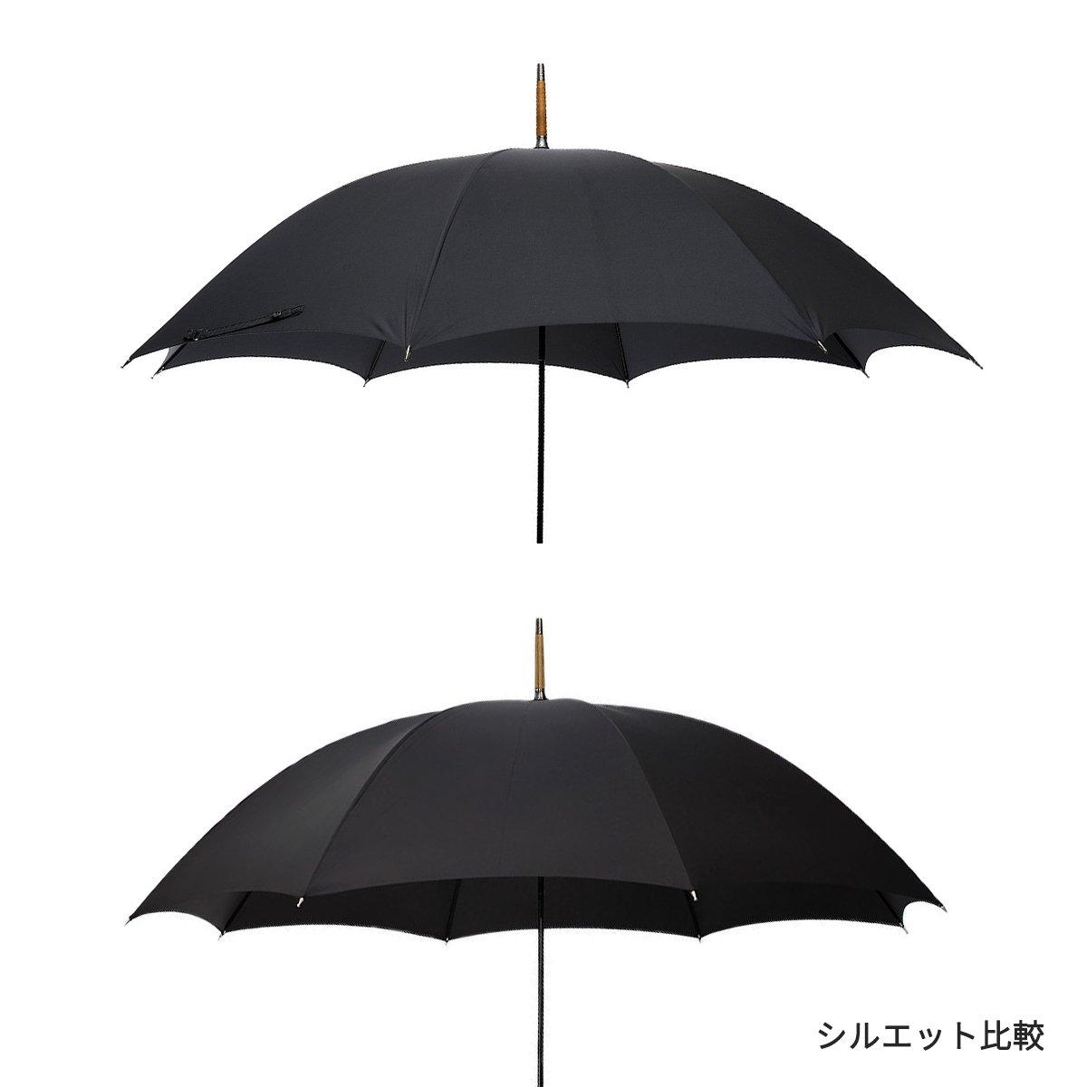 太鼓傘 - 鉄芯 詳細画像31