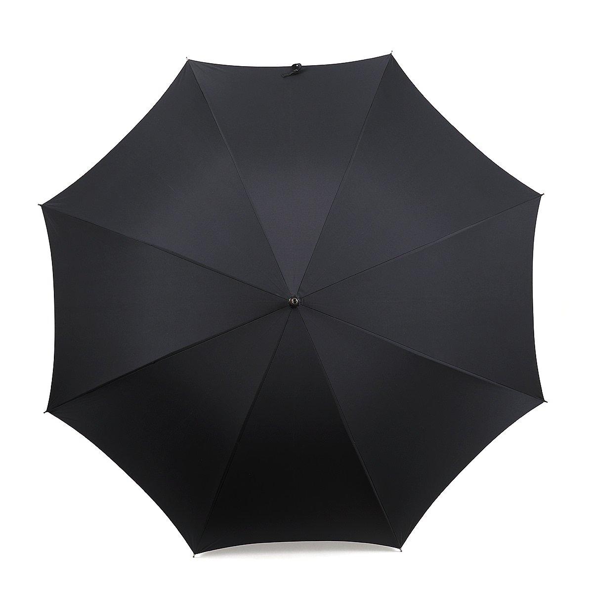 太鼓傘 - 鉄芯 詳細画像5