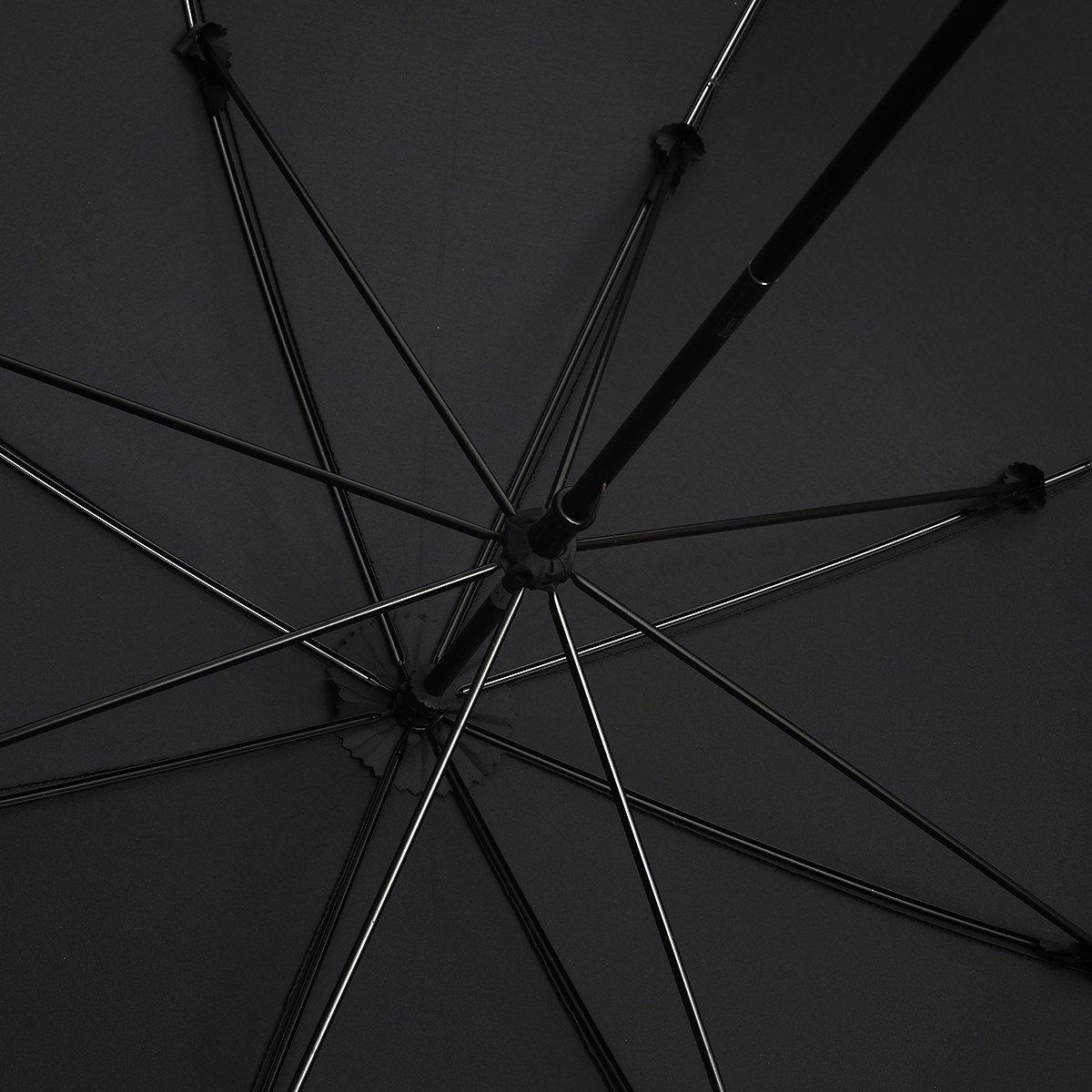 太鼓傘 - 鉄芯 詳細画像9