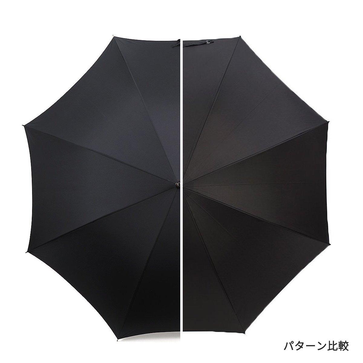 太鼓傘 - 樫棒 詳細画像29