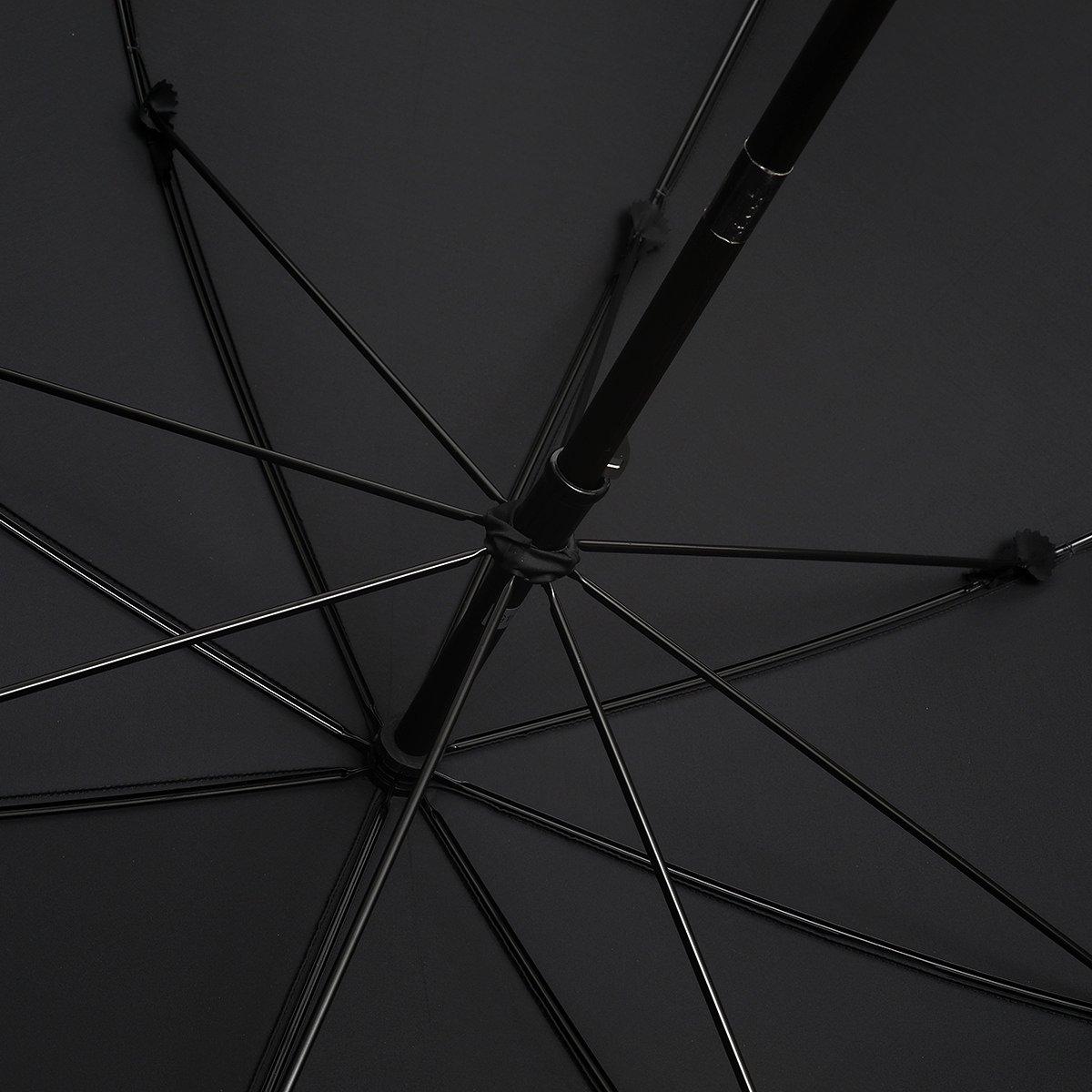 太鼓傘 - 樫棒 詳細画像9