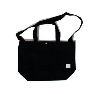 Shoulder Bag BK