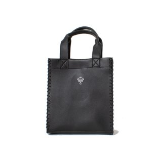 <img class='new_mark_img1' src='https://img.shop-pro.jp/img/new/icons1.gif' style='border:none;display:inline;margin:0px;padding:0px;width:auto;' />Basket tote bag BLACK