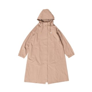 <img class='new_mark_img1' src='https://img.shop-pro.jp/img/new/icons1.gif' style='border:none;display:inline;margin:0px;padding:0px;width:auto;' />Mountain coat BEIGE