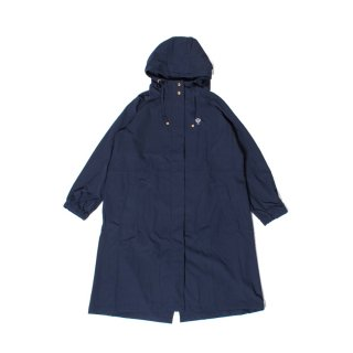 <img class='new_mark_img1' src='https://img.shop-pro.jp/img/new/icons1.gif' style='border:none;display:inline;margin:0px;padding:0px;width:auto;' />Mountain coat NAVY