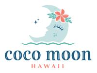 Coco Moon (ココムーン)日本公式サイト|ハワイ・マウイ島で生まれたママのためのライフスタイルブランド