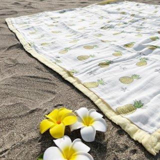 Pineapple of My Eye (キルト)