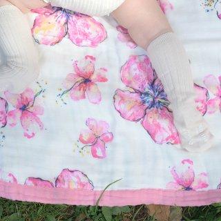 Hibiscus (キルト)