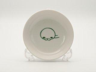 くたばる小皿  HY-03X