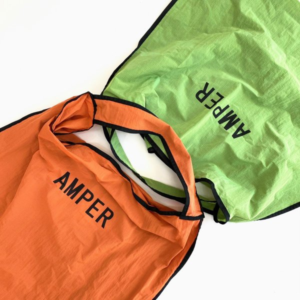 <img class='new_mark_img1' src='https://img.shop-pro.jp/img/new/icons6.gif' style='border:none;display:inline;margin:0px;padding:0px;width:auto;' />parachute tote bag