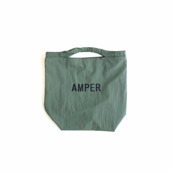 <img class='new_mark_img1' src='https://img.shop-pro.jp/img/new/icons6.gif' style='border:none;display:inline;margin:0px;padding:0px;width:auto;' />parachute purse bag
